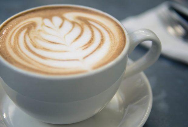 nespresso melkopschuimer