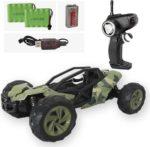 Maro Toys RC Auto