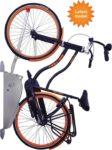 Wheelylift Fietsbeugel