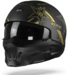Scorpion EXO-Combat Evo